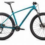 Cassio Bikes
