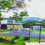 Condomínio Portal da Serra