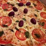 Pizzaria Bedrock