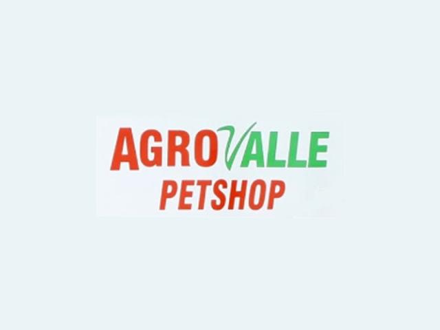 Agro Valle