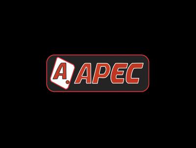 Apec Lanches