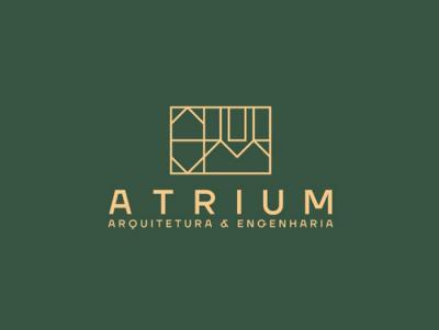 Atrium Arquitetura e Engenharia