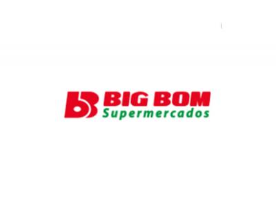 Big Bom Supermercados