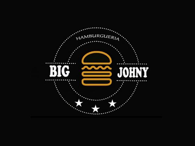 Hamburgueria Big Johny