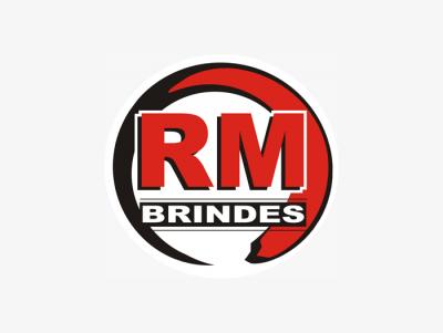 RM Brindes
