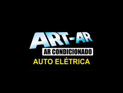 Art-Ar e Auto Elétrica
