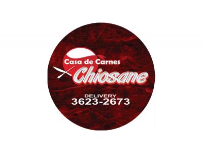 Casa de Carne Chiosane