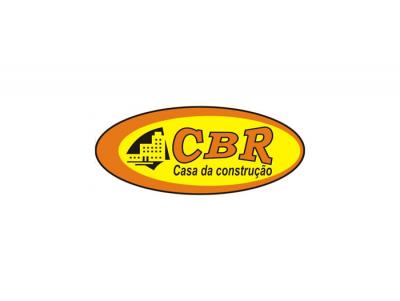 C B R Material de Construção