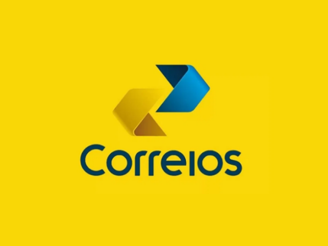 Empresa Brasileira de Correios e Telégrafos CENTRO-2