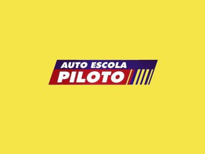 Auto Escola Piloto
