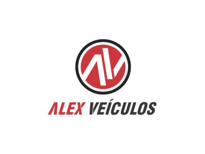 Alex Veículos