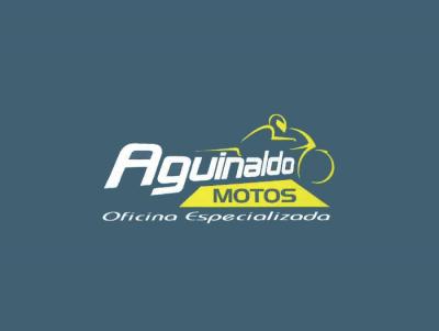 Agnaldo Motos
