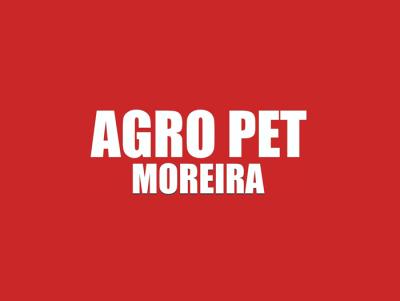 Agropet Moreira