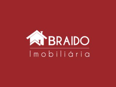 Braido Imobiliária
