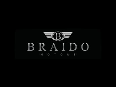 Braido Motors