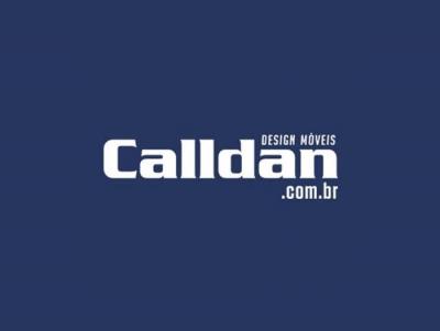 Calldan
