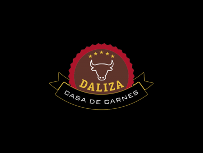 Casa de Carnes Daliza