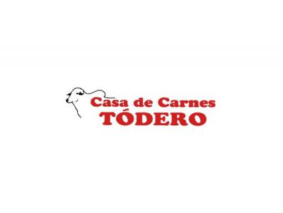 Casa de Carnes Tódero