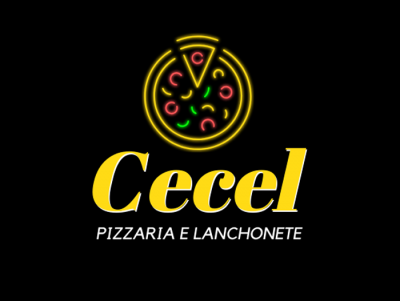 Cecel Casa da Pizza
