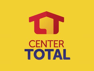 Center Total