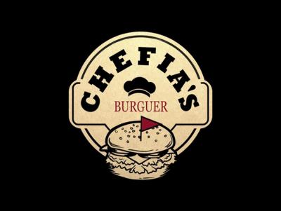 Chefia's Burguer