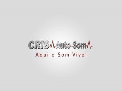 Cris Auto Som