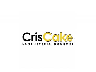 Cris Cake Lancheteria