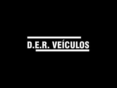 D.E.R. Veículos