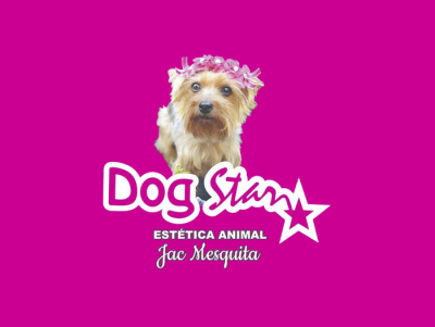 Dog Star Pet Shop