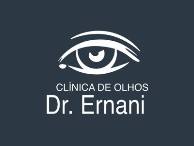 Dr. Ernani