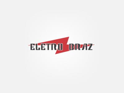Eletro Braz