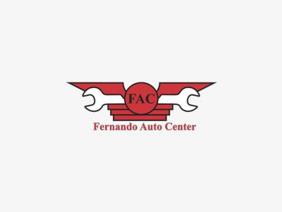 Fernando Auto Center