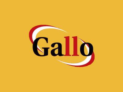 Gallo Funilaria