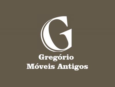Gregório Móveis Antigos