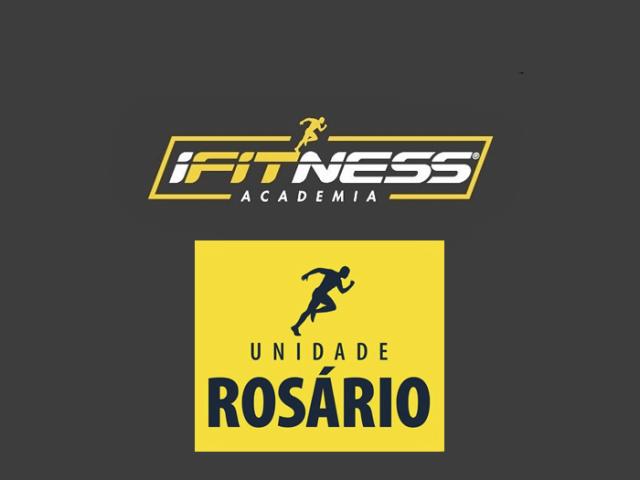 IFITNESS Unidade Rosário