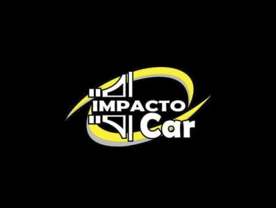 Impacto Car