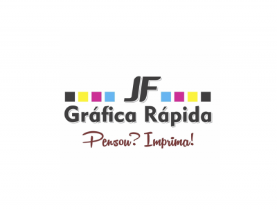 JF Gráfica Rápida