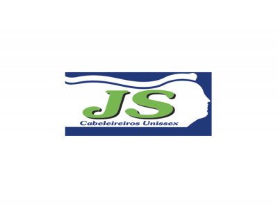 JS Cabeleireiro