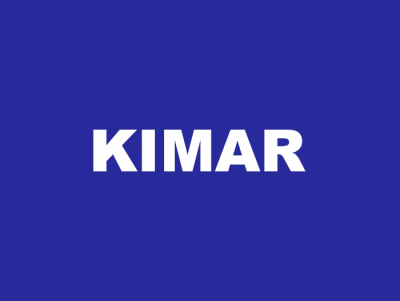 Reparação Veículos Kimar