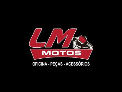 LM Motos