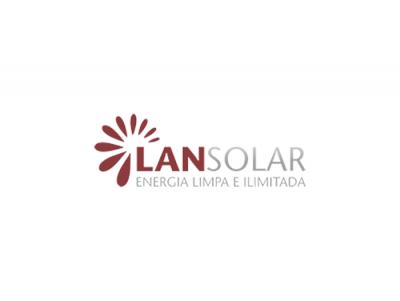 Lansolar
