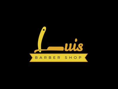Luis Barber Shop