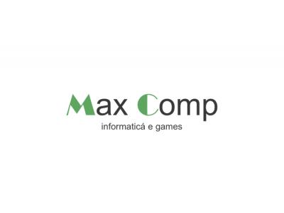 Max Comp