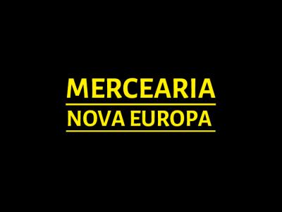 Mercearia Nova Europa