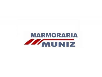 Marmoraria Muniz