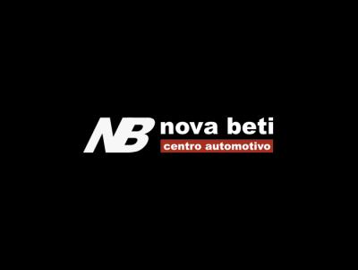 Nova Beti
