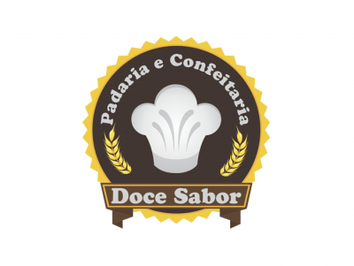 Padaria e Confeitaria Doce Sabor