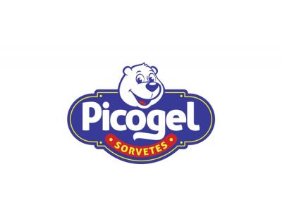 Picogel Sorvetes