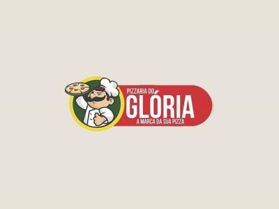 Pizzaria do Gloria