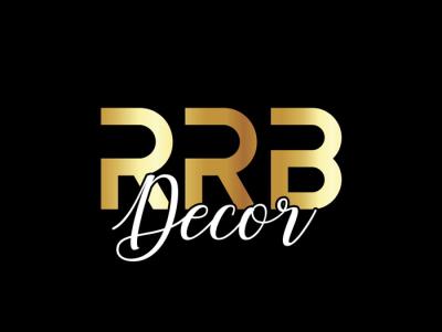 RRB Decor